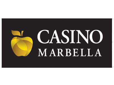 casino de marbella logito 1