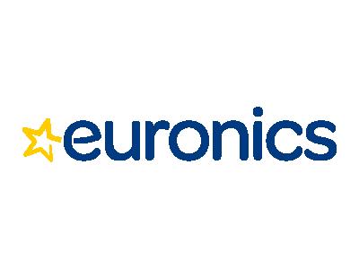 euronics_400x300