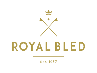 royalbled_logo zlat3