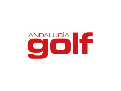 Andalucia Golf 400 x 300-01