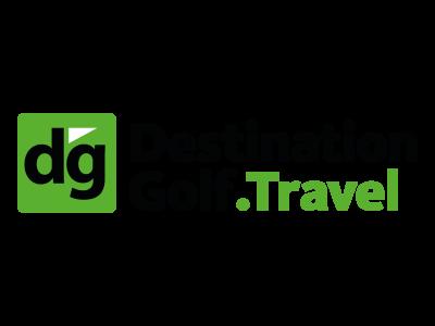 Destination Golf Travel 400x300-01