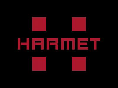 Harmet 400x300-01