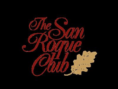 San Roque 400 x 300-01