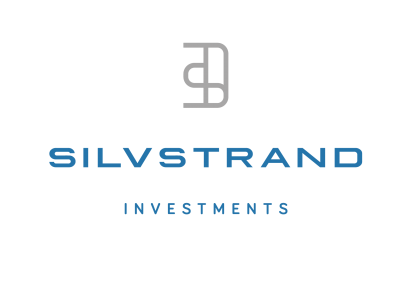 silverstrand investments