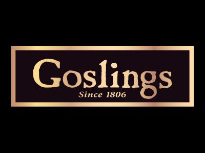 gosling 400 x 300-01