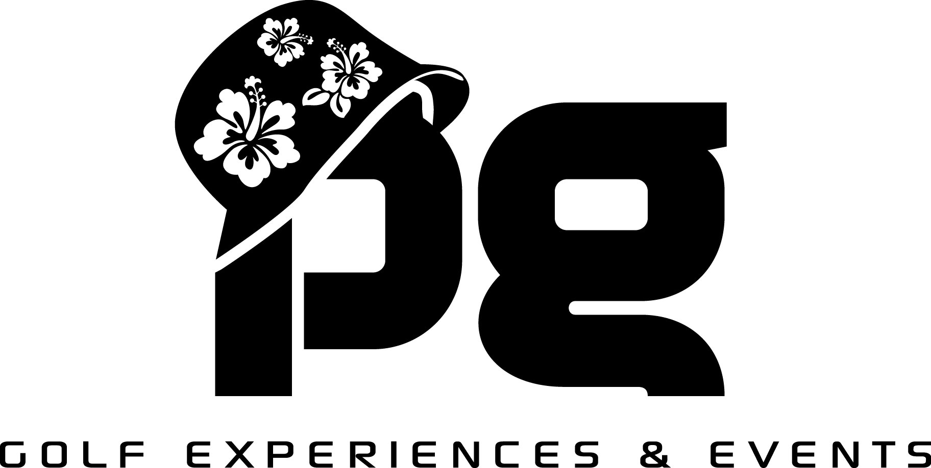 logo pg experiences