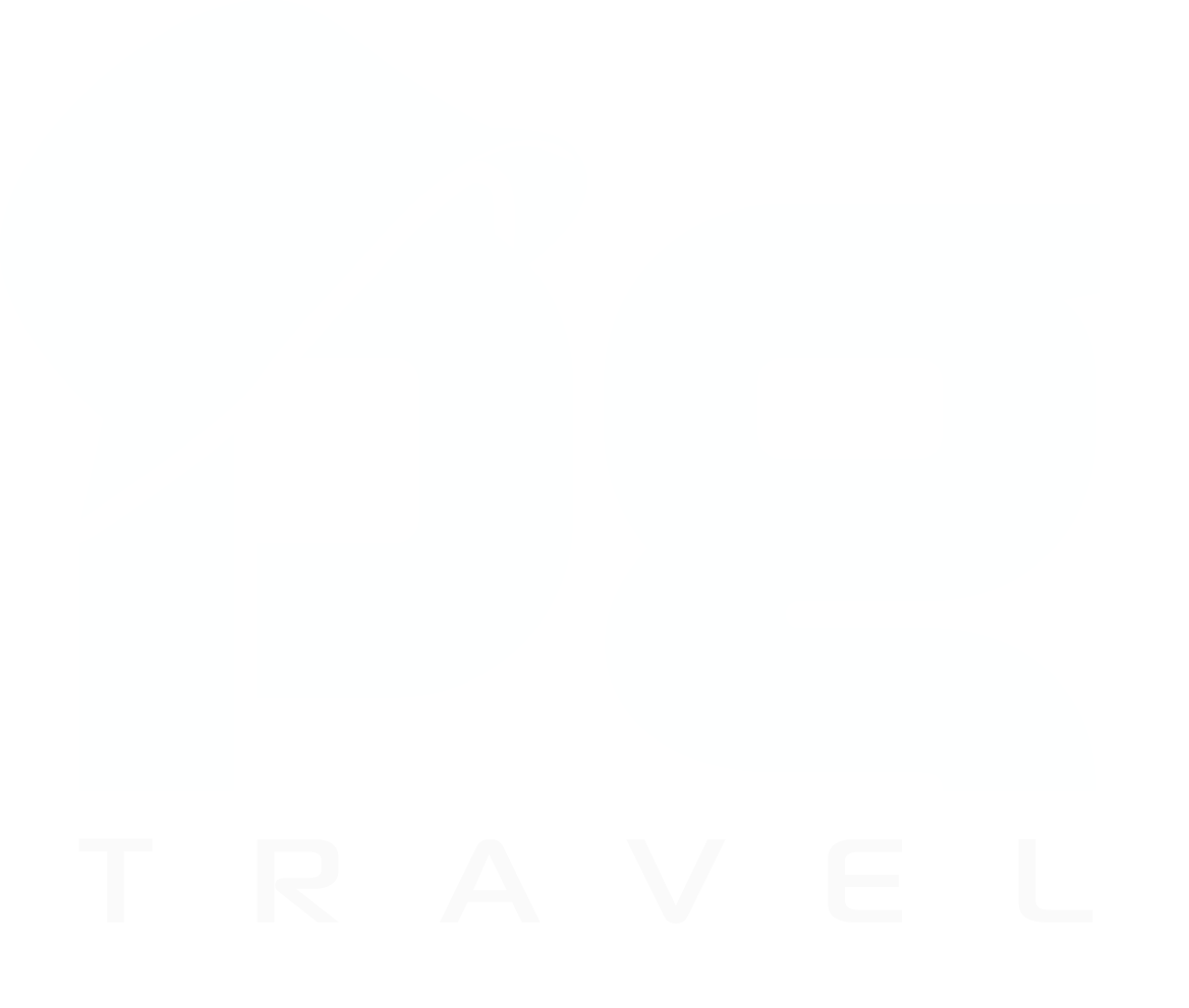 PG TRAVEL